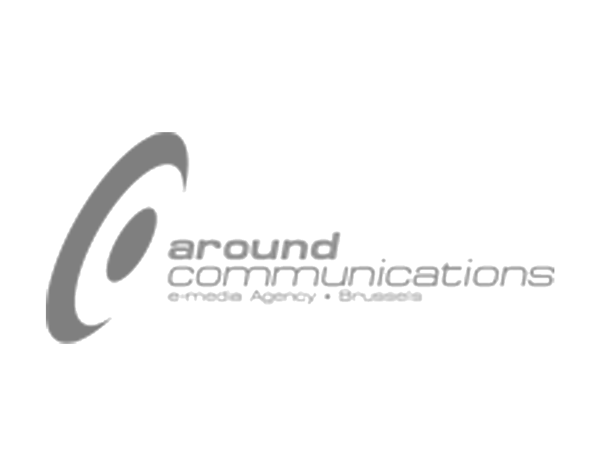 Around Communications