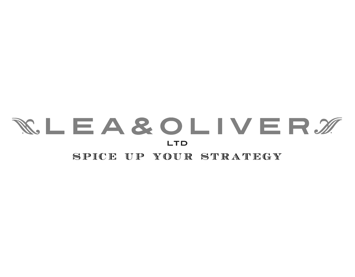 Lea & Oliver Consulting